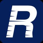 Romain Cross Pointe Auto Park